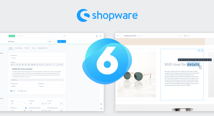 Use Picqer for your Shopware shop