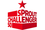 Sprout Challenger 50