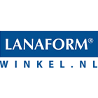 Lanaform wms referentie