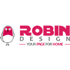 Robin Design wms referentie